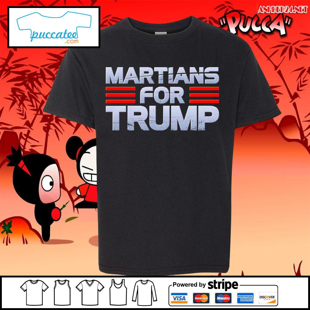 Martians for Trump s youth-tee.jpg